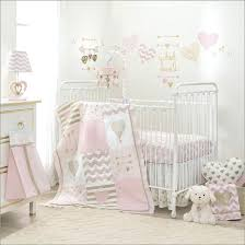 cream crib bedding sets bedding cribs diaper reversible round trend lab seahorse woodland crib sets cream cream crib bedding