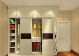 bedroom wall unit designs. Gorgeous Interior Wall And Wardrobe Design Bedroom - Units Unit Picture Designs I