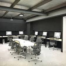 office conference room decorating ideas. Unique Decorating Conference Room Decor Ideas With Office Conference Room Decorating Ideas I