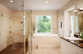 austin bathroom remodeling. Austin Bath Remodel Contractors Bathroom Remodeling
