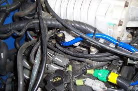 frontier knock sensor wiring for wiring diagram meta frontier knock sensor wiring for wiring diagram used 2001 nissan xterra knock sensor wire harness wiring