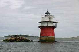 Bud Light Lighthouse Duxbury Pier Light Wikipedia