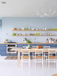 dale un nuevo look a tu cocina pintando las paredes y o muebles