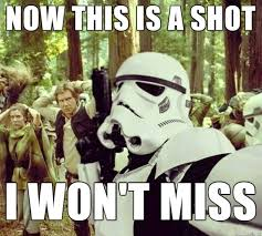 Stormtrooper Meme by Dawn-of-Mike-Atoms on DeviantArt via Relatably.com