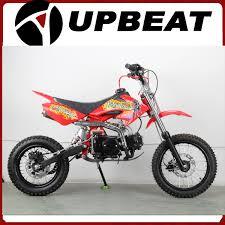 110cc pit bike atv dirt bike pocket bike monkey bike fitness
