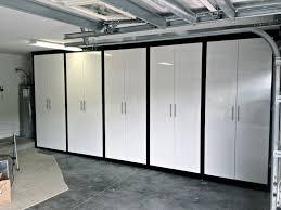 Workshop Cabinets Diy Car Guy Garage Cabinets Awesome Custom F Storage Diy Lovable