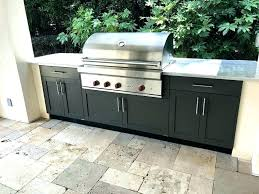 outdoor kitchen island kit barbecue grill island outdoor barbecue kitchen outdoor kitchen grill island kit barbecue