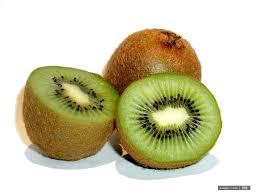 En Couleurs Imprimer Nature Fruits Kiwi Num Ro 684879