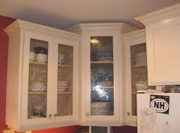 kitchen wall cabinets glass doors black home depot horizontal replacement cupboard white cabinet door upper
