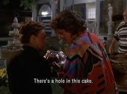 My Big Fat Greek Wedding Quotes Fascinating My Big Fat Greek Wedding Tumblr On We Heart It