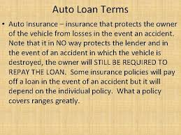 Not having full coverage insurance can also result in loan default, which means your lender can full coverage auto insurance is designed to cover the widest range of things that might happen to your. Debt As Of April 2013 Average Credit Card