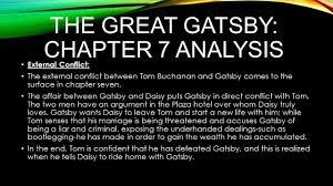 the great gatsby key quotes chapter birthday ideas the great gatsby tips for a literary analysis essay writing chapter quotes