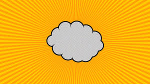 art background images. Contemporary Background Pop Art Background Animation HD Comic Style Cloud On Yellow Background  Motion Background  Videoblocks And Art Images N