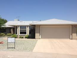 from old block lacking depth to a stucco stucco wrap with pop outs around the