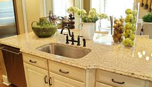 winsome for small wall photos gray walls counter images eat kitchen decorating themed themes countertop cabinets