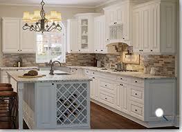 white rta cabinets. Delighful White Chocolate Mahogany With White Rta Cabinets E