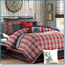 plaid comforter sets queen plaid bedding sets green plaid comforter set best boys sets ideas on plaid comforter