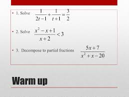 lesson 4 7 radical equations and