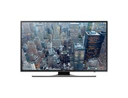 samsung tv 75 inch price. latest 75 inch flat samsung uhd tv in india tv price a