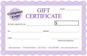 Create A Gift Certificates Boat Jeremyeaton Co