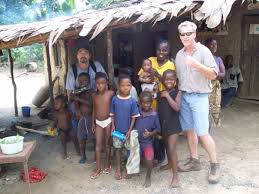 rw garage doorsBiz Buzz RW Garage Doors owner Read wins humanitarian award