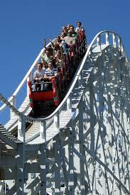Free Roller Coaster Design Software 10 Best Theme Parks In Oregon Roller Coaster Amusement