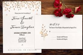 Wedding Invitation Templates Photoshop Magdalene Project Org