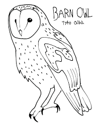 Barn Coloring Sheets Pages Red With Animals Ilovezclub