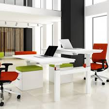 office furniture layouts. Large Size Of Office:commercial Office Furniture Los Angeles Electrical Accessories Collaborative Layouts T
