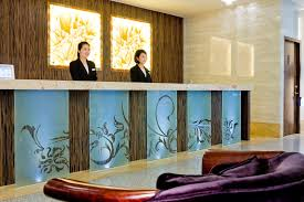 taipei garden hotel photo by expedia view all photos