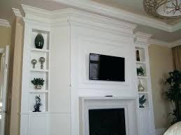 fireplace trim molding custom fireplace entertainment center trim molding and fireplace trim molding stone fireplace trim fireplace trim molding