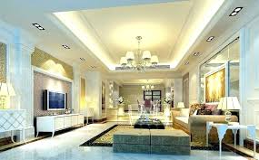 lights in living room room lights ideas simple chandelier for living room elegant chandelier lights for