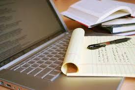Pengertian Artikel : Definisi, Ciri Ciri, Tujuan dan Macam Jenis - Jagad.id