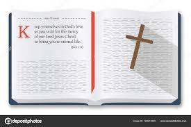 Meilleur Des Versets Bible Retenir Jude Sainte Bible Citations Sur