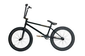 2013 Shadow Conspiracy X Subrosa Turn To 11 Bmx Bike Check
