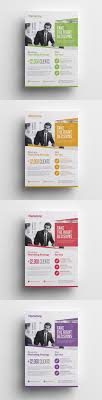 business to business marketing flyers creative business flyer template psd pinteres