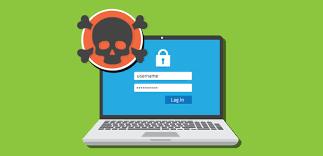 10 Simple Tricks To Eliminate Spam User Registration