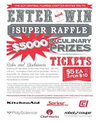 Raffle Ticket Poster Template Raffle Ticket Event Poster Template Prize Crugnalebakery Co