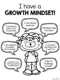 a25773596ed865e59f9173ea7f69aac8 growth mindset posters growth mindset display monster genetics traits, heredity, and fun all in one on mendelian genetics worksheet
