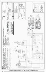 basic gas furnace wiring diagram wiring diagram Furnace Fan Relay Wiring Diagram basic gas furnace wiring diagram