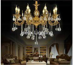 New Style <b>Led</b> Suction Dome Light Fashion Warm romatic fabric ...