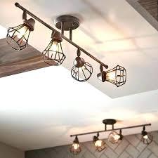 ceiling lamps led light fixtures kitchen light fixtures ceiling lights kitchen ceiling light fixtures flush mount ceiling ceiling chandeliers