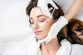 How Long Does Botox Last How Long Does Botox Last Elume Medspa