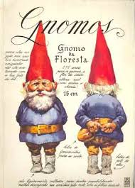 gnomes i loved loved loved this book as a kid must get it for my little one