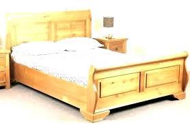 california king headboard wood. Reclaimed Wood King Headboard Headboards Size Charming . California