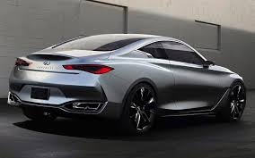 2018 infiniti coupe price. fine price 2018 infiniti q60 s price update inside coupe 0