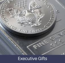 promotional executive gifts
