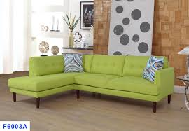 full size living roominterior living. Full Size Of Living Room:simple And Sober Ideas For Room Decor Roominterior S