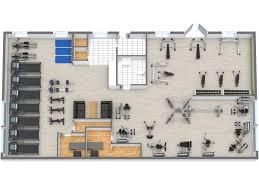 master bedroom with bathroom floor plans. Gym Floor Plan Master Bedroom With Bathroom Plans