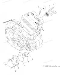 Fancy predator 420cc wiring diagram motif simple wiring diagram